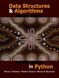 pattern matching algorithm in data structure using c data structures and algorithms in python object technologies
