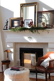 fireplace decor home interior and design idea island life