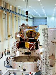 Lunar Module Interior Rivets On The Apollo Lunar Module Archive Straight Dope