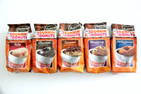 Coffee Dunkin Donut day in coffee date and dunkin donuts bakery series coffee
