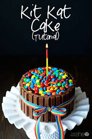 best 25 easy birthday cakes ideas on pinterest easy cake