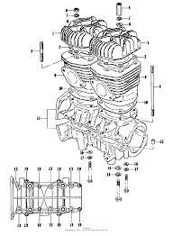 Cat Skid Steer Wiring Diagram Wiring Diagram Cat 563 Roller U2013 Wiring Diagram Cat 563 Roller With