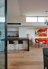 kitchen room bassett furniture jennifer thompson martha stewart