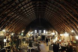 Highland Barn Antiques Primitives Where The Barn Sales Are Barn Maryland And Road Trips