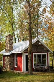 Small Cottage Homes Small Rustic Studio Shed Cabin Photography By Kalliewalker Com