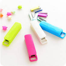 high quality mini stapler staples promotion shop for high quality