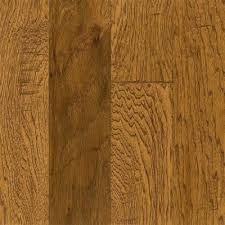 how much does it cost to have laminate flooring installed how much does a wood flooring and installation cost in miami fl