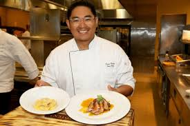 chef de cuisine david puatu promoted to chef de cuisine at seminole rock
