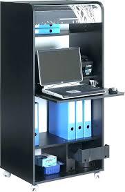 les meilleurs pc de bureau bureau ferme pour ordinateur ordinateur bureau professionnel meuble