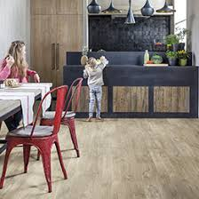 Flooring Laminate Uk - quick step flooring wood vinyl and laminate floors quick step
