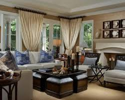 home interior design english style beautiful old home designs photos interior design ideas