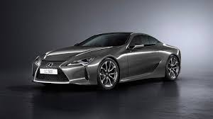 lexus lf lc price in pakistan summary