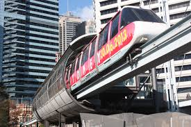 monorail darling harbour sydney wallpapers sydney city and suburbs june 2013
