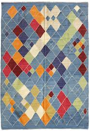 Modern Design Rug Directory Galleries Kilim Rugs Modern