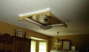 beam mount for ceiling fan ceiling fan beam mount how to mount a ceiling fan to a beam google