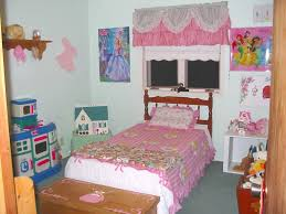 Princess Room Decor Bedroom Attractive Disney Princess Room Decor Feat Pink Bed