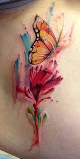 82 best tattoos images on butterflies ideas
