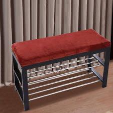 storage benches ebay
