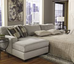 Sectional Sofas Mn by Sofa Sectional Sofa Sleepers Beguile Sectional Sofa Sleeper