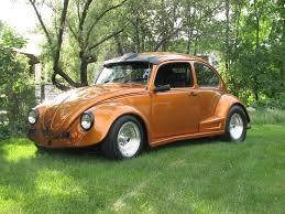 classic volkswagen cars ebay 1974 volkswagen beetle classic vw beetle bug 74