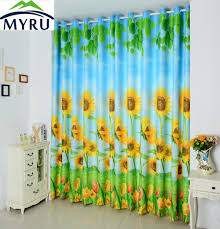 compare prices on children blackout bedroom curtains online