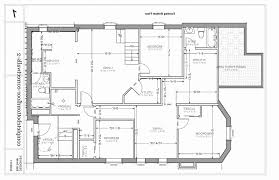 create a floor plan free 50 new create free floor plans for homes house building plans