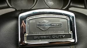 2006 ford f250 harley davidson 2006 ford f250 harley davidson crew cab diesel 4x4