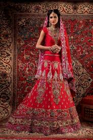 indian wedding dresses wedding dresses naf dresses