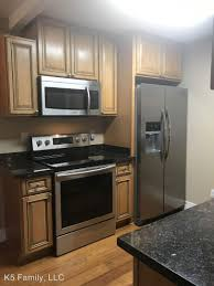 apartment unit c at 1487 marclair drive concord ca 94521 hotpads