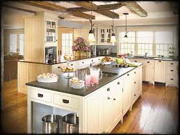 country kitchen styles ideas kitchen inspiration country decorating ideas how to build the
