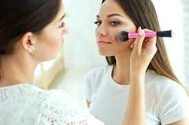 Online Make Up Classes Youtube Tutorials Vs An Online Makeup Academy Qc Makeup Academy