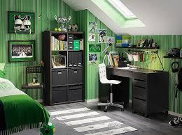 etagere de bureau ikea bureau étagere bureau best of etagere de bureau ikea fashion