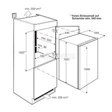 Comment Installer Un Four Encastrable by Aeg Sfb 51021 As Chez Vanden Borre Comparez Et Achetez Facilement