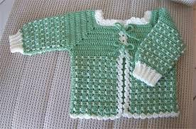 mimi u0027s crochet page