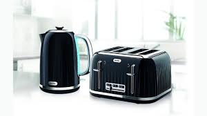Kettle Toaster Sets Uk Breville Vkj755 Impressions Kettle Youtube