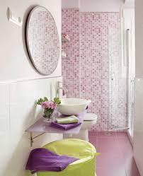 Small Bathroom Design Ideas Color Schemes Small Bathrooms Design Light And Color Ideas For Bathroom Remodeling