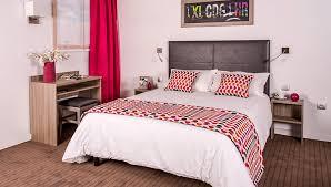 chambre city chambre city sur meubles hotels com créateur et fabricant de