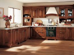 classic l shaped kitchen designs with solid wood tikspor