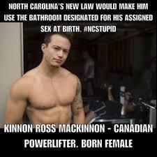 Lgbt Memes - north carolina goes full wingnut passes anti lgbt law
