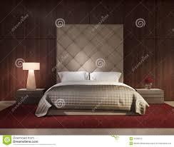 chambre a coucher contemporaine design chambre a coucher contemporaine 1243 sprint co