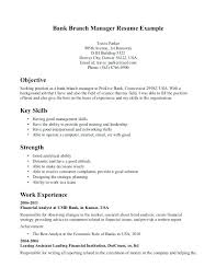 cv for usa jobs ideas examples of resumes resume sample for job