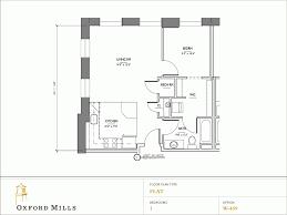 bed floor plan mesmerizing one bedroom apartment floor plans 3d images design