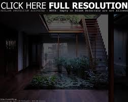 house plans with interior courtyard 100 house plans with courtyard tropical extraordinary interior