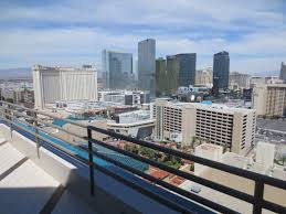 mgm grand skyline terrace suite english youtube