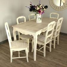 cheap dining room set cheap dining table 6 chairs mitventures co