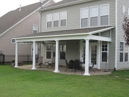 image detail for porch with sun deck porch u0026 patio porch roof