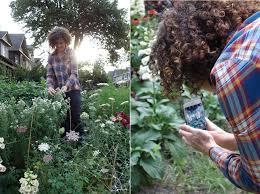 debra prinzing post episode 314 the flowering of toronto with