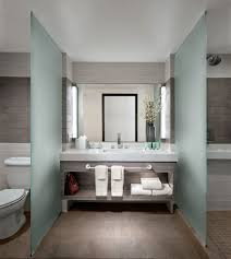 Premier Bathroom Furniture by The Palms Casino Resort 2017 Room Prices From 50 Deals
