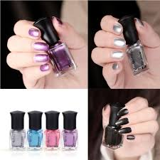 online get cheap nail polish colors aliexpress com alibaba