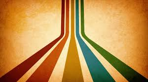 wallpaper hd orange desktop hd orange and blue backgrounds free download borrow and